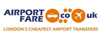 Airport Fare Cars and Taxis